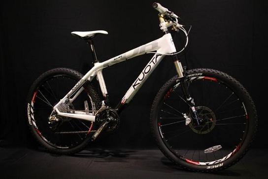 KUOTA-KOR-$24000(Small).jpg