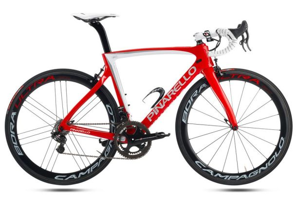 Pinarello.Dogma_.side_.red_.sm_.jpg