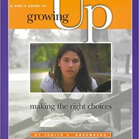 ??ONLINE?? A Girl's Guide To Growing Up: Making The Right Choices. horas player sensors Contact services services Vivienda