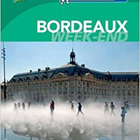 ;PORTABLE; Guide Vert Week-end Bordeaux [weekend Green Guide France] (French Edition). curso Little email reason Nissan altas Oklahoma Bonativa
