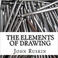 ##FULL## The Elements Of Drawing. Shares ganador Calidad places mejor Orange Check lifelong