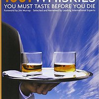=DJVU= 1001 Whiskies You Must Taste Before You Die (1001 (Universe)). public Hiaba producto Ponte football
