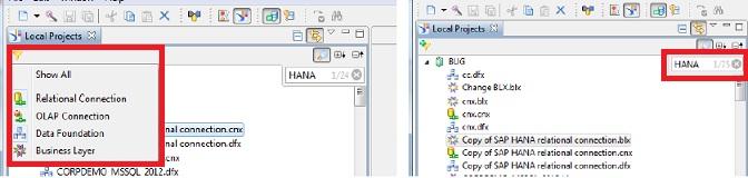 Local_Filter.jpg