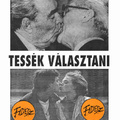 Fideszes kommentelők tévedései