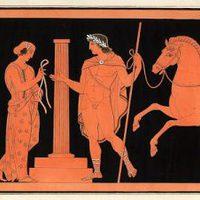 Arisztotelész - egyéb művek