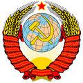 Hány áldozata volt a szovjet rendszernek?