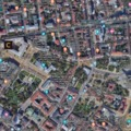 A bolgár tüntetések szociográfiája
