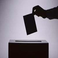 Lesz-e népszavazás?