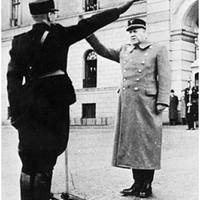 Fidesz-Quisling