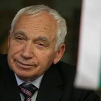 Rendszerváltás Bulgáriában