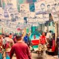 Nemzetépítés Dél-Ázsiában