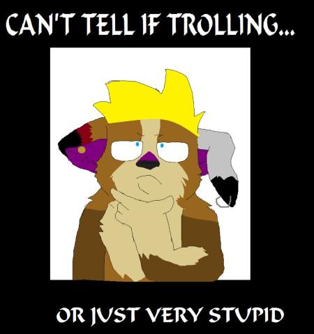 trol.png