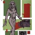 Birds of Prey 039 - Bruce Wayne Murderer? 05