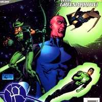 Green Lantern v3 163 - Urban Knights 04