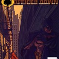 Gotham Knights 013 - Officer Down 07