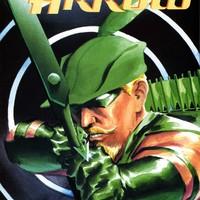 Green Arrow v3 015 - The Sound of Violence 03