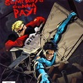 Nightwing 043 - Nite-wing 03