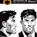 Detective Comics 766 - Bruce Wayne Murderer? 01