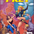 Birds of Prey 015
