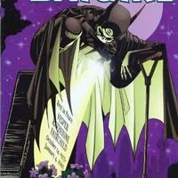 Batgirl 027 - Bruce Wayne Fugitive 05