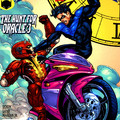 Nightwing 046 - The Hunt For Oracle 03