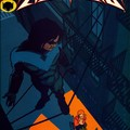 Nightwing 053 - Officer Down 05