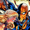 Birds of Prey 090 - Perfect Pitch 04