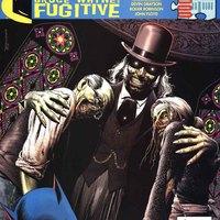 Gotham Knights 028 - Bruce Wayne Fugitive 07