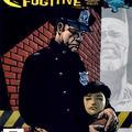 Batman 603 - Bruce Wayne Fugitive 11