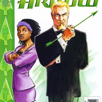 Green Arrow v3 026 - Straight Shooter 01