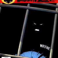 Batman 599 - Bruce Wayne Murderer? 07