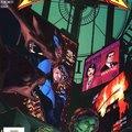 Nightwing 066 - Bruce Wayne Murderer? 09
