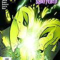 Birds of Prey 088 - Perfect Pitch 02