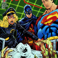 Birds of Prey 085 - The Battle Within 05
