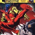 Gotham Knights 030 - Bruce Wayne Fugitive 14