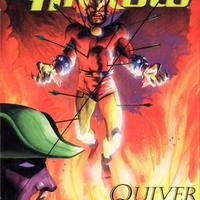 Green Arrow v3 006 - Quiver 06