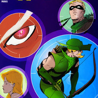 Green Arrow v3 041 - New Blood 02
