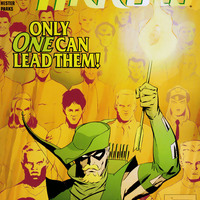 Green Arrow v3 038 - City Walls 05