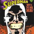 Adventures of Superman 597 - Rubber Crutch