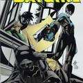 Batgirl 029 - Bruce Wayne Fugitive 13