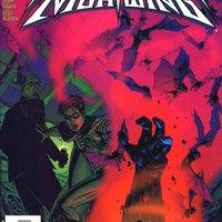 Nightwing 069 - Bruce Wayne Fugitive 09