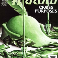 Green Arrow v3 029 - Straight Shooter 04