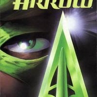 Green Arrow v3 001 - Quiver 01