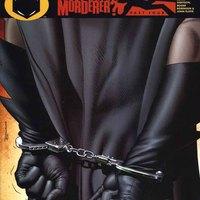 Gotham Knights 025 - Bruce Wayne Murderer? 04