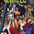 Wonder Woman 175 - The Witch & The Warrior 02