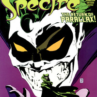 The Spectre 010 - Laughing at Myself