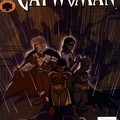 Catwoman 090 - Officer Down 04