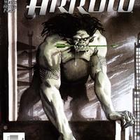Green Arrow v3 027 - Straight Shooter 02