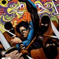 Nightwing 056 - On The razor's Edge 03