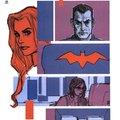 Birds of Prey 040 - Bruce Wayne Murderer? 12